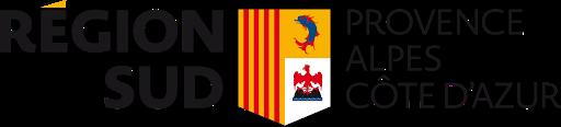 region-sud-logo